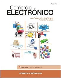 Comercio electronico cf 16