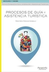 Procesos de guia y asistencia turistica 17