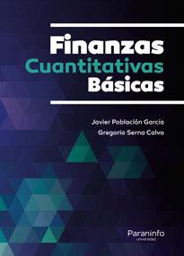 Finanzas cuantitativas basicas
