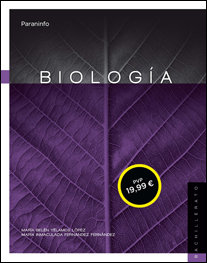 Biologia 2ºnb 16
