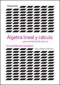 Algebra y calculo estudios de ciencias problemas resueltos
