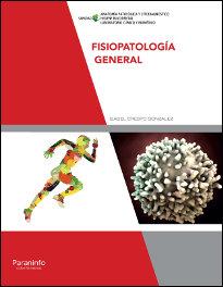 Fisiopatologia general
