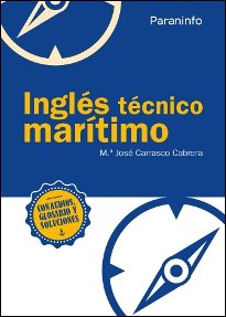 Ingles tecnico maritimo cf 16