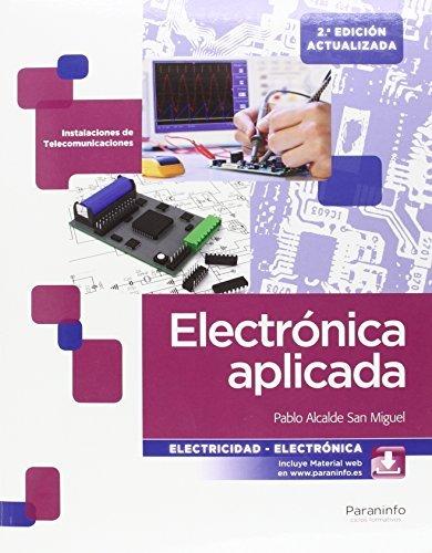 Electronica aplicada 16