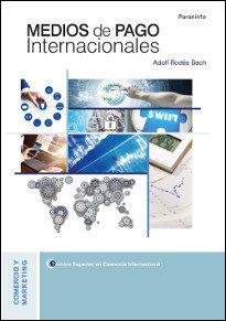 Medios de pago internacionales 17