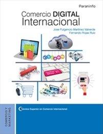 Comercio digital internacional 17