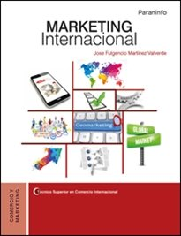 Marketing internacional 17