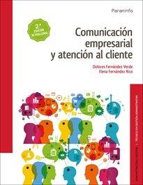 Comunicacion empresarial atencion cliente gm 17