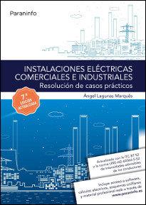 Instalaciones electricas comerciales industriales 17