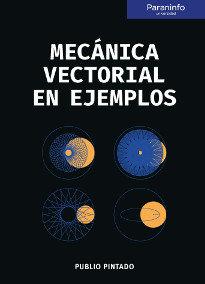 Mecanica vectorial en ejemplos