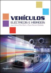 Vehiculos electricos e hibridos 17