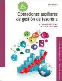 Operaciones auxiliares gestion tesoreria 17