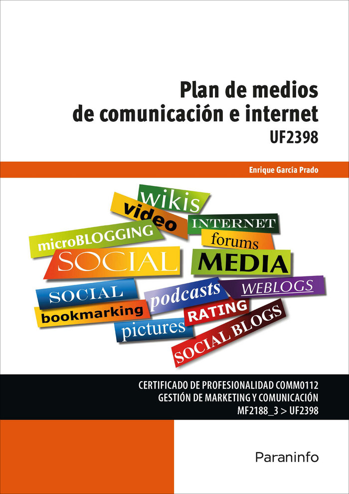 Plan de medios de comunicacion e internet 18