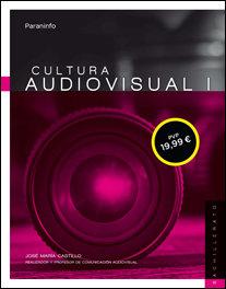 Cultura audiovisual i nb 17