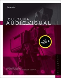 Cultura audiovisual ii nb 17