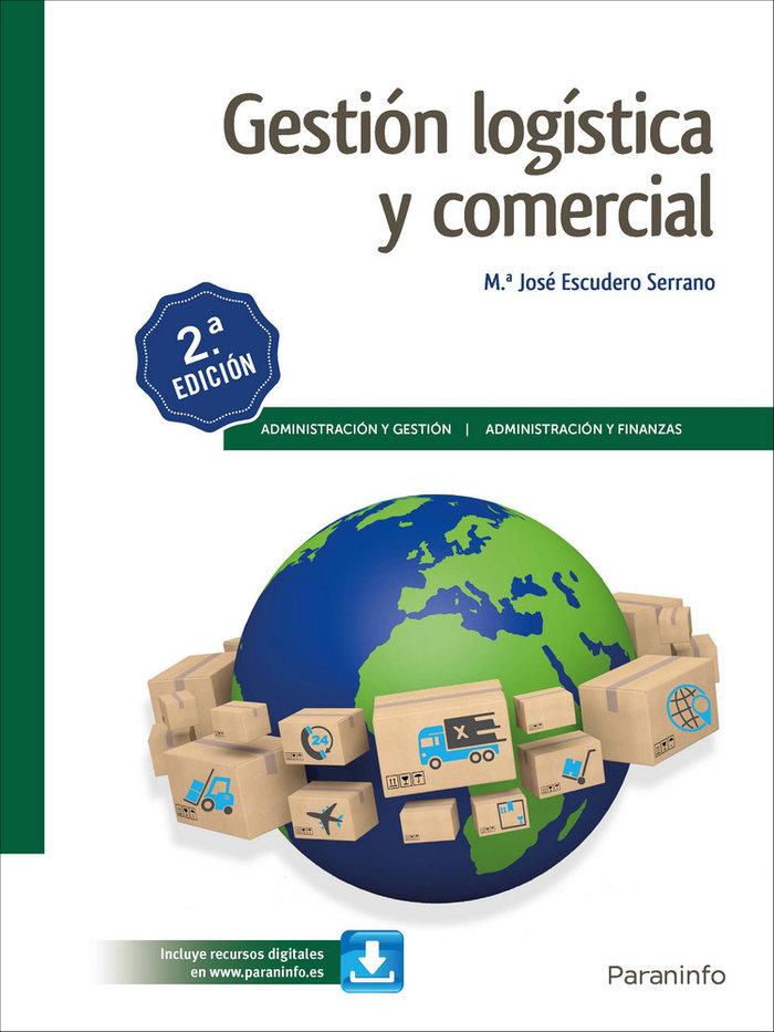 Gestion logistica y comercial 19