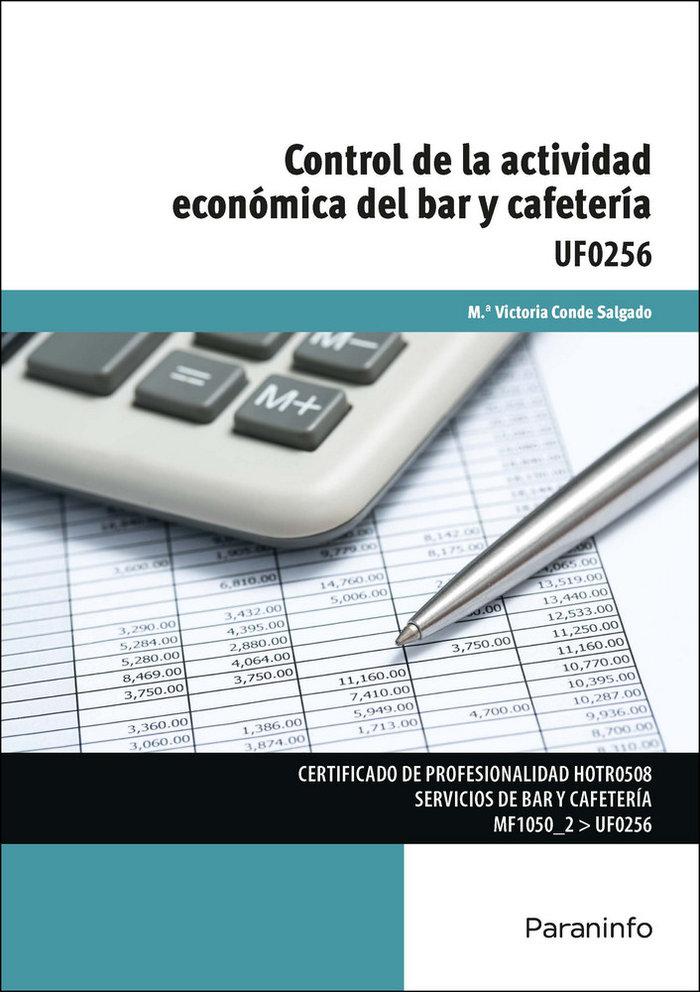 Uf 0256 control actividad economica bar y cafet.18