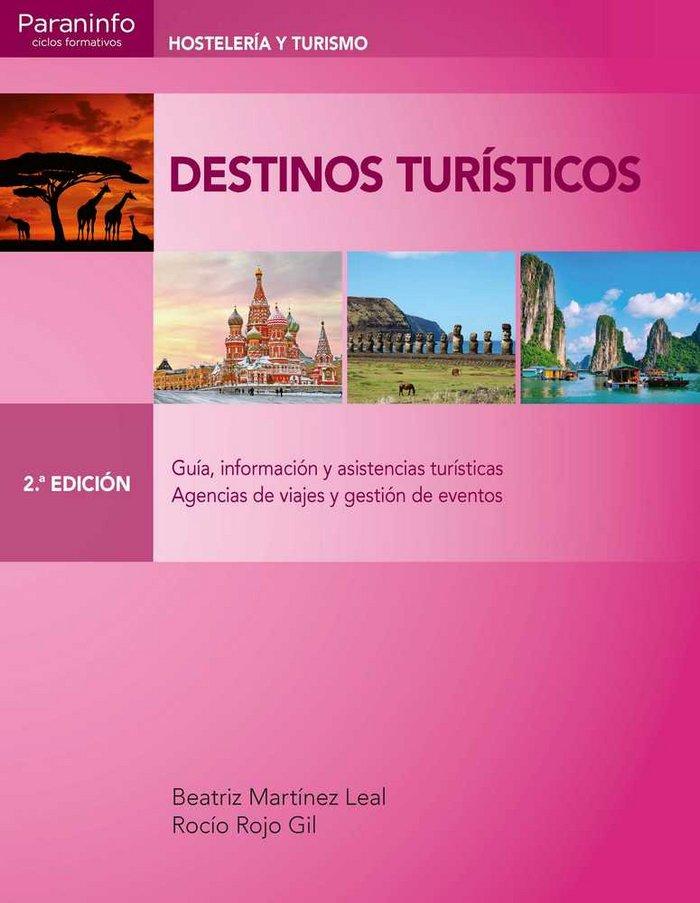 Destinos turisticos 19