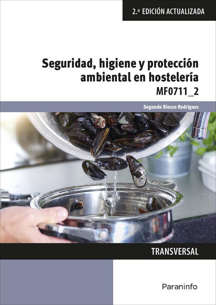 Seguridad higiene y proteccion ambiental 18