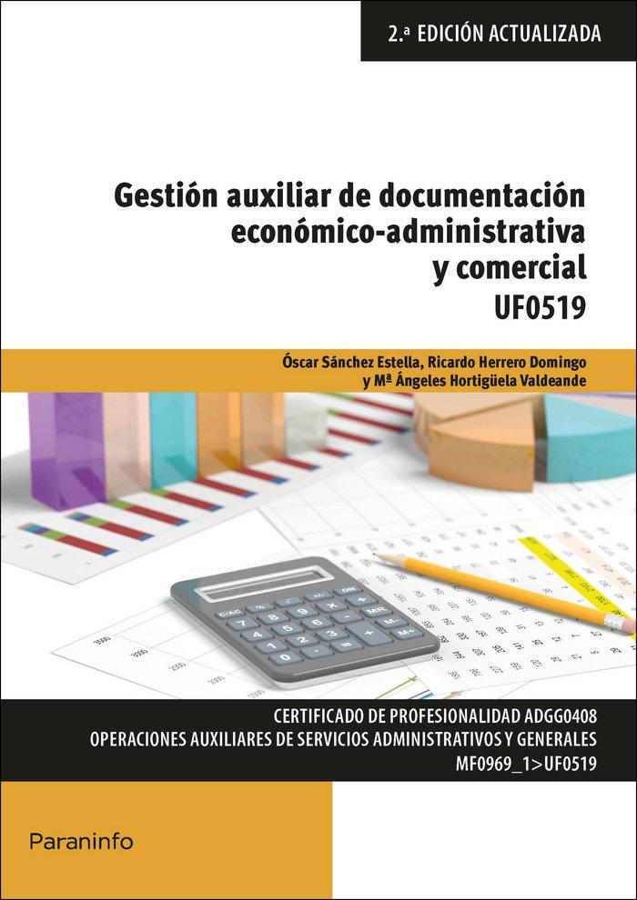 Gest.aux.documentacion economico-administrativa 18
