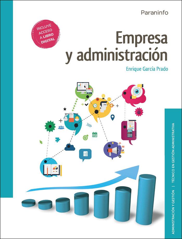 Empresa y adminsitracion 20