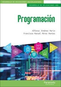 Programacion edicion 2021