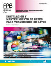 Montaje y mantenimiento de sistemas y componentes informatic