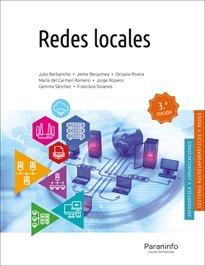 Redes locales 20 3ºedicion