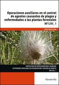 Opera.aux.control agentes causantes plagas 16