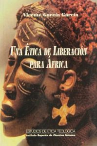 Una etica de liberacion para africa