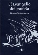 Evangelio del pueblo pau