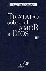 Tratado sobre el amor de dios