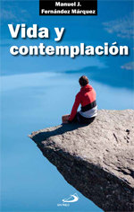 Vida y contemplacion