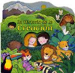 Has. de la creacion