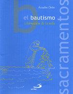 Bautismo,el