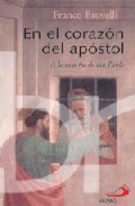En el corazon del apostol