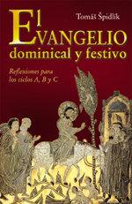 Evangelio dominical y festivo,el