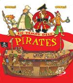 En temps dels pirates