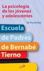 Psicologia jovenes y adolescentes 9-20 años
