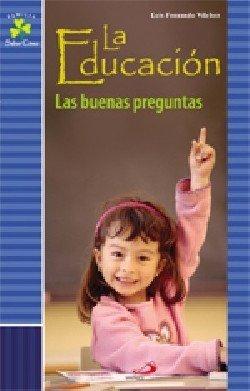 Educacion,la