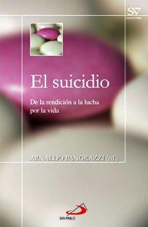 Suicido,el