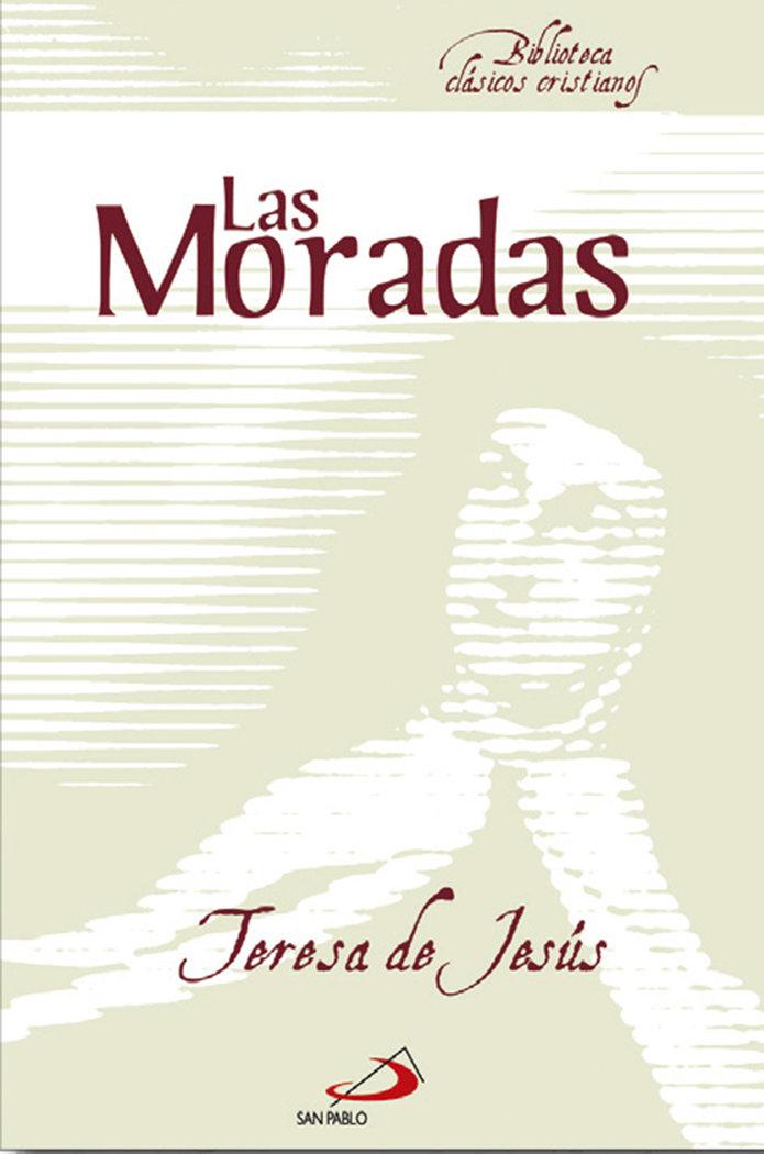 Moradas,las