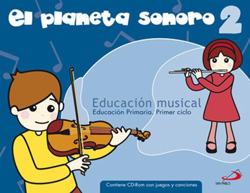 Musica 2ºep planeta sonoro 07