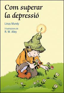 Com superar la depressio