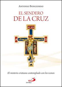 Sendero de la cruz,el