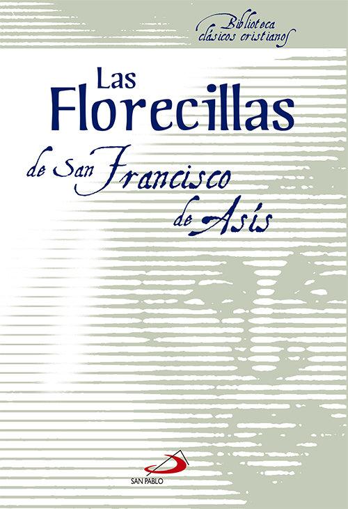 Florecillas de san francisco de asis,las