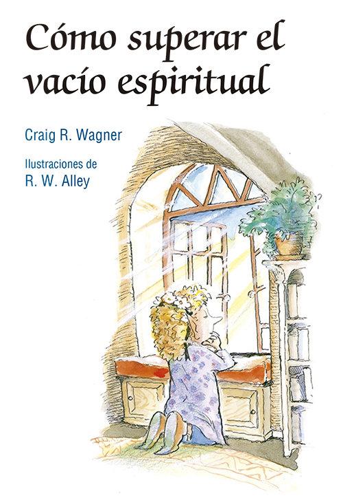 Como superar el vacio espiritual
