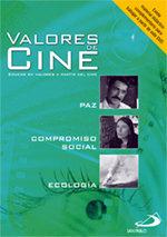 Valores de cine 5 materiales didacticos