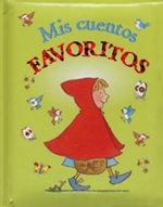 Mis cuentos favoritos