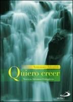 Quiero creer -folleto- nuevos himnos liturgicos